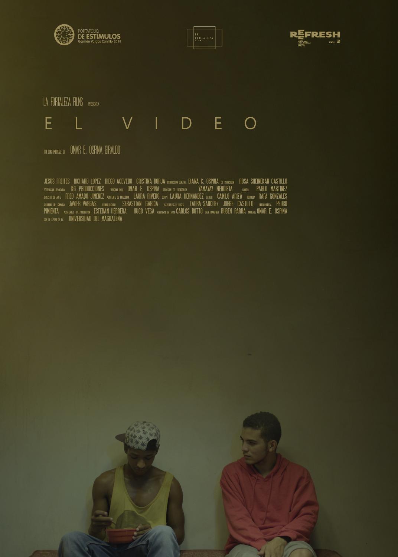 POSTER VIDEO 2.jpg