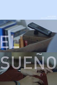 SUEÑO.jpg