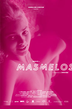 MASMELOS.jpg
